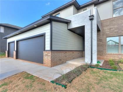 Residential Property for sale in 15936 Aparados Way, Oklahoma City, OK, 73142