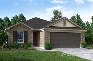 Single Family for sale in 4309 Umber Shadow Dr., Spring, TX, 77386