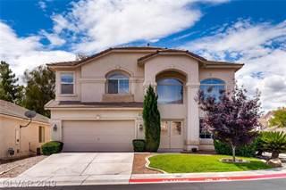 Single Family en venta en 8737 HONEY VINE Avenue, Las Vegas, NV, 89143