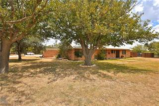Single Family for sale in 8257 N US Highway 283, Albany, TX, 76430
