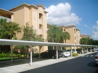 Condo for sale in 8331 Whiskey Preserve CIR 448, Fort Myers, FL, 33919