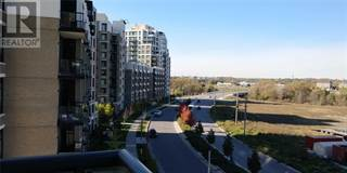 Condo for rent in 8130 BIRCHMOUNT RD 404, Markham, Ontario