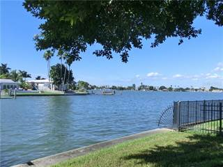 Single Family for rent in 4322 HOLLAND DRIVE, St. Pete Beach, FL, 33706