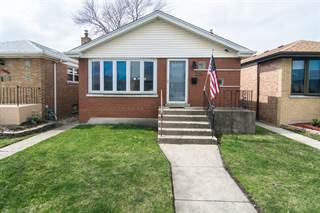 Single Family for sale in 12910 S Commercial Avenue, Chicago, IL, 60633