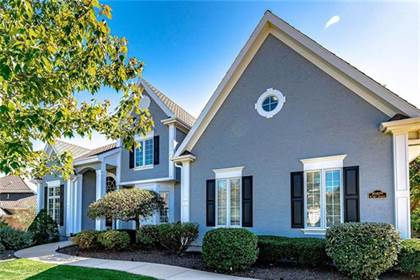 Residential Property for sale in 10409 W 141st Street, Overland Park, KS, 66221