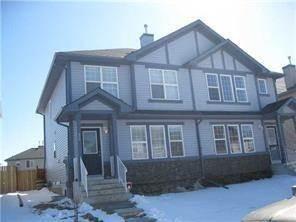 Single Family for sale in 32 SADDLEBROOK PL NE, Calgary, Alberta