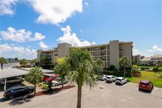 Condo for sale in 8141 AQUILA ST 338, Port Richey, FL, 34668