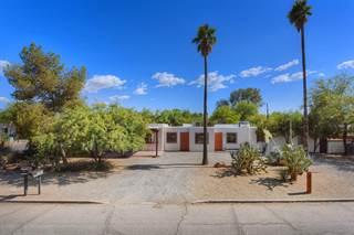 Single Family for sale in 1526 E Adelaide Drive, Tucson, AZ, 85719