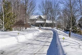 Single Family for sale in 41 EARL STREET, Petawawa, Ontario, K8H3M4