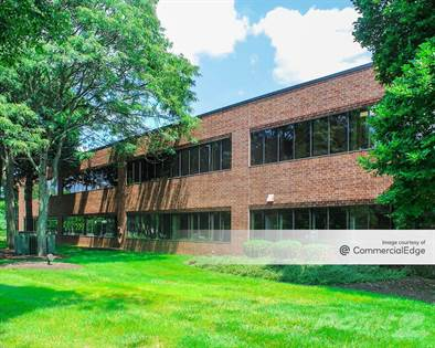 Office Space for rent in 1000 Pittsford Victor Road, Perinton Town, NY, 14534