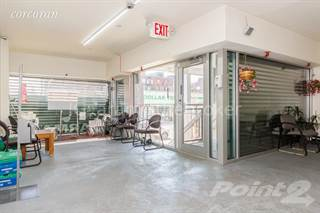 Residential Property for rent in 615 East 138th Street, Bronx, NY, 10454