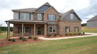 Single Family for sale in 149 Lavendar Way 27, McDonough, GA, 30252