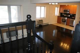 Condo for sale in 1552 E 14th St, Brooklyn, NY, 11230