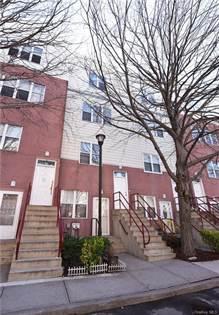 Residential Property for sale in 211 Neptune Lane 2, Bronx, NY, 10473