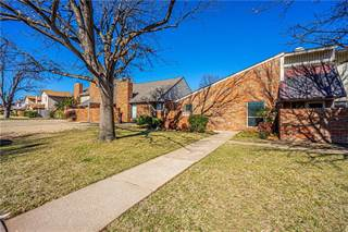 Condo for sale in 4723 NW 72nd Street, Oklahoma City, OK, 73132