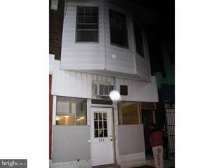 studio apartments for rent in west philadelphia point2 homes
