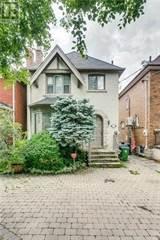 Single Family for sale in 171 CHAPLIN CRES, Toronto, Ontario
