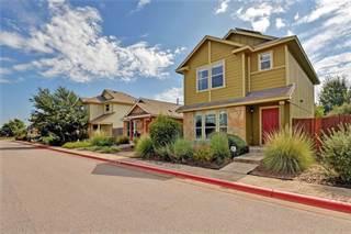 Condo for sale in 4613 Credo LN, Austin, TX, 78725