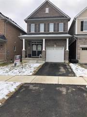Single Family for rent in 28 MCCARGOW Drive, Haldimand County, Ontario