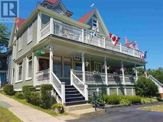 Comm/Ind for sale in 26 Dufferin Street, Lunenburg, Nova Scotia, B0J2C0