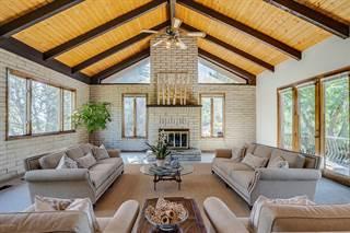 Residential Property for sale in 395 Manzanita Drive, Sedona, AZ, 86336