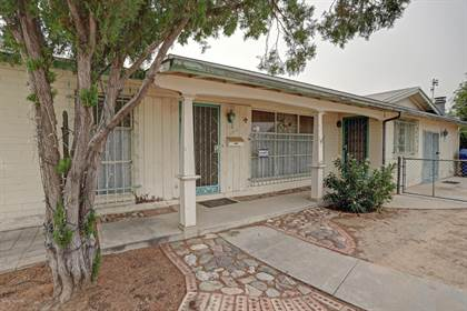 Residential Property for sale in 5640 E 29Th Street, Tucson, AZ, 85711