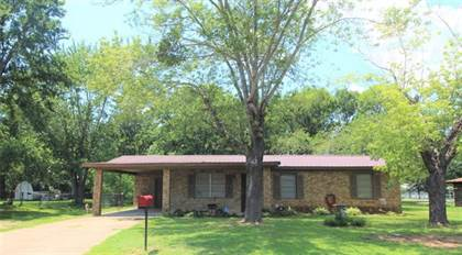Residential Property for sale in 1002 Townsend Drive, Heavener, OK, 74937