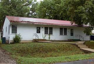 Multi-family Home for sale in 311-313 W Osage, Warsaw, MO, 65355
