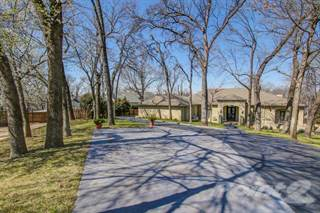 Residential Property for sale in 4101 E 98th Street, Tulsa, OK, 74137
