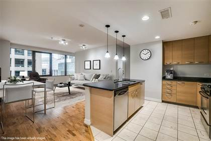 Residential Property for sale in 1200 Main Street 408, Dallas, TX, 75202