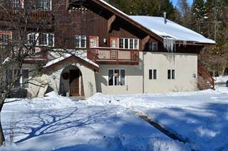 Condo for sale in M Fly-In/Airport Road M, Fayston, VT, 05660