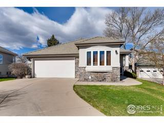 Single Family for sale in 10779 Bryant Ct, Westminster, CO, 80234