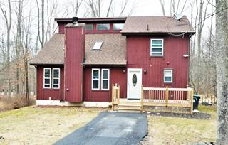 Residential Property for sale in 285 Hyland Drive, East Stroudsburg, PA, 18301