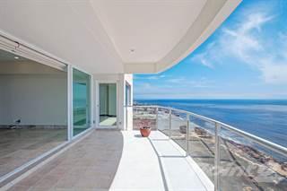 Residential Property for sale in PALACIO DEL MAR 803, Playas de Rosarito, Baja California