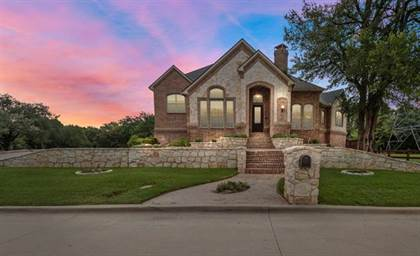 Residential Property for sale in 2001 Dancer Drive, Arlington, TX, 76013