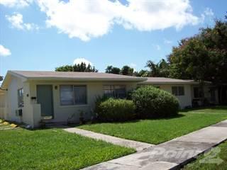 Apartment for rent in Park Lane Apartments - 1831 1 Bdrm, 1 Bath, Fort Lauderdale, FL, 33315