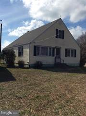 Single Family for sale in 246 E MAIN ST, Sudlersville, MD, 21668