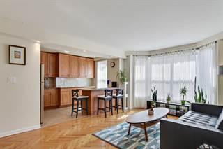 Co-op for sale in 180 72nd Street 334, Brooklyn, NY, 11209
