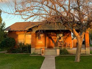 Single Family for sale in 2015 N 11TH Street, Phoenix, AZ, 85006