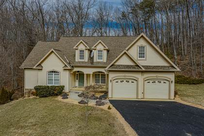 Residential Property for sale in 75 Robindale Ct, Buena Vista, VA, 24416