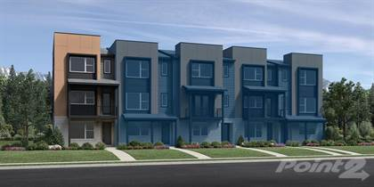 Multifamily for sale in 701 Promenade Dr, Superior, CO, 80027