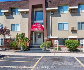 Apartment for rent in Park Ridge Apartments - 3820 Radiant Drive - 341, Colorado Springs, CO, 80917