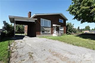 Single Family for sale in 756 TROJAN AVENUE, Ottawa, Ontario
