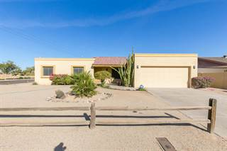 Single Family for sale in 606 E CALLE BOLO Lane, Goodyear, AZ, 85338