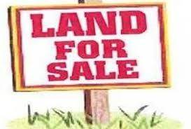Lots And Land for sale in 0  Vineland Road, Central Labrador, Newfoundland and Labrador
