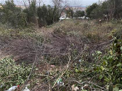 Lots And Land for sale in 2604 Lee Avenue, Fort Worth, TX, 76164