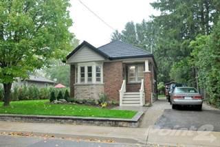 Residential Property for sale in 249 MACNAB Street, Dundas, Ontario