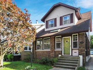Single Family for sale in 1341 W 9TH Street, Erie, PA, 16502