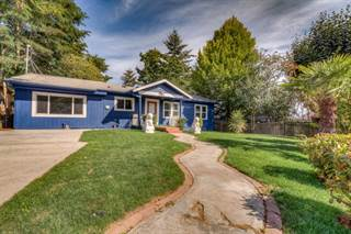 Single Family for sale in 8108 30th Ave SW, Seattle, WA, 98126