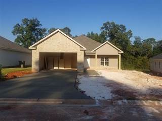 Photo of 118 Hawks Ridge, 31008, Peach county, GA